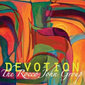 Rocco_john-devotion_thumb
