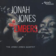 Jonah_jones_at_embers_span3