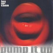 Les_mccann-pump_it_up_span3