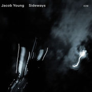 Jacob_young-sideways_span3