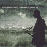 Andy_middleton-quartet_live_span3