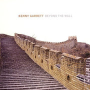 Kenny_garrett-beyond_the_wall_span3