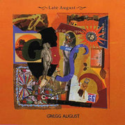 Gregg_august-late_august_span3