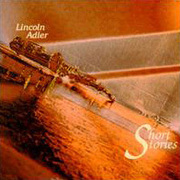 Lincoln_adler-short_stories_span3