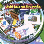 Various_artists-acid_jazz_rocks_span3