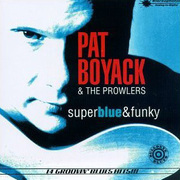 Pat_boyack-super_blue_and_funky_span3