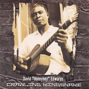 David_honeyboy_edwards-crawling_kingsnake_span3
