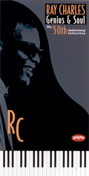 Ray_charles-genius_soul_50th_span3