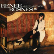 Renee_rosnes-as_we_are_now_span3