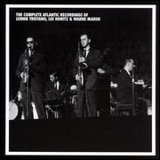 Various_artists-complete_atlantic_recordings_konitz_marsh_span3