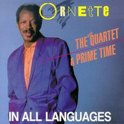 Ornette_coleman-in_all_languages_span3
