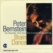 Peter_bernstein-brain_dance_span3
