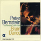 Peter_bernstein-brain_dance_thumb