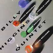 Billy_higgins-quintet_span3