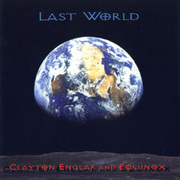 Clayton_englar-last_world_span3