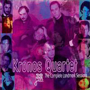 Kronos_quartet-complete_landmark_sessions_span3