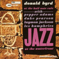 Donald_byrd-at_the_half_note_cafe_thumb
