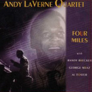 Andy_laverne-four_miles_span3