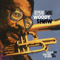 Woody_shaw-bemsha_swing_thumb