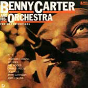 Benny_carter-further_definitions_span3