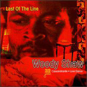 Woody_shaw-last_of_line_span3