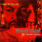 Woody_shaw-last_of_line_thumb