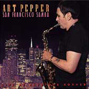 Art_pepper-san_francisco_samba_span3