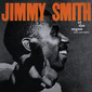 Jimmy_smith-at_the_organ_thumb