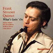 Frank_strozier-whats_goin_on_span3
