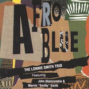 Lonnie_smith-afro_blue_span3