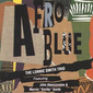 Lonnie_smith-afro_blue_thumb