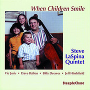 Steve_laspine-when_children_smile_span3