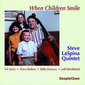 Steve_laspine-when_children_smile_thumb
