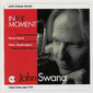 John_swana-in_the_moment_thumb