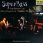 Ray_brown-super_bass_thumb