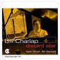 Bill_charlap-distant_star_thumb