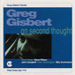 Greg_gisbert-on_second_thought_thumb