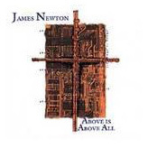 James_newton-above_is_above_all_span3