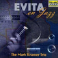 Mark_kramer-evita_en_jazz_thumb