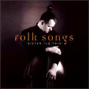 Dieter_ilg-folk_songs_span3