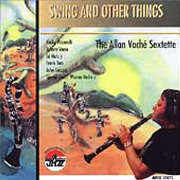 Allan_vache-swing_and_other_things_span3