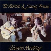 Tal_farlow-chance_meeting_span3