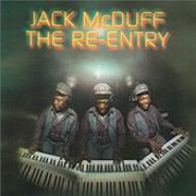 Jack_mcduff-the_reentry_span3