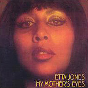 Etta_jones-my_mothers_eyes_span3