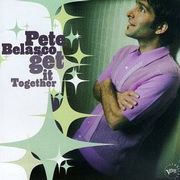Pete_belasco-get_it_together_span3