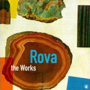 Rova-the_works_span3