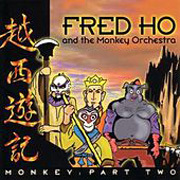 Fred_ho-monkey_part_two_span3