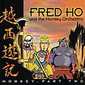 Fred_ho-monkey_part_two_thumb