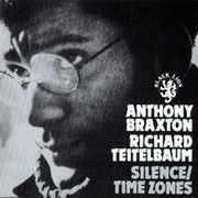 Anthony_braxton-silence_time_zones_span3