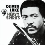 Oliver_lake-heavy_spirits_span3